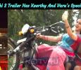 Sandakozhi 2 Trailer Has Keerthy And Varu's Special Look! Tamil News