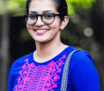 Actress Parvathy Saves Drivers From A Big Danger Tamil News