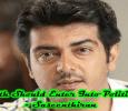 Ajith Should Enter Into Politics – Suseenthiran Tamil News