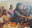 Controversial Amala Paul's Shocking Birthday Celebration! Tamil News