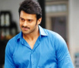 Prabhas Rejects A Bollywood Flick?