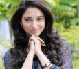 Tamannaah Bhatia To Reprise Kangana Ranaut's Role!