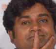 Rangayana Raghu Makes His Entry Into Politics Kannada News