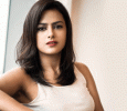 Shraddha Srinath Does The Role Of A Reporter In Richie Tamil News