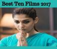 Best Ten Movies Of 2017! Tamil News