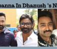 Prasanna In Dhanush's Next! Tamil News