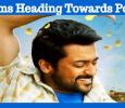 Seven Films Heading Towards Pongal! Tamil News