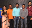 Trailer Of Rajaratha Arouses Anticipation Among Fans Kannada News