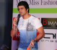 Fashion Competition In Chennai! Tamil News