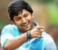 Nani Turns A Father Telugu News