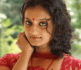 Priyanka Nair Does The Role Of A Teacher Malayalam News