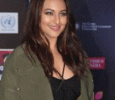 Sonakshi Sinha Does Remake Of Ittefaq Hindi News
