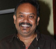 Venkat Prabhu's Counter Attack To A Netizen! Tamil News