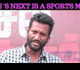 Suseethiran's Next Is A Sports Movie! Tamil News
