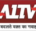 A1 TV channel Hindi Channel