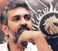 Baahubali Stuns Bangalore! Kannada News