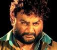 Huccha Venkat Turns Angry!