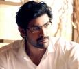 Rana Daggubati To Do A Russian Film! Telugu News