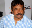 RGV Started His Controversial Comments Again!