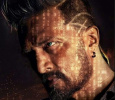 Sudeep Gears Up To Step In London!