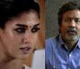 Gopi Speaks About Nayantara! Tamil News