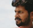 Rio Raj Stuck In A Fake Account Trouble! Tamil News