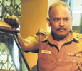 Venkat Prabhu's Next Performance Is For Kalavu! Tamil News