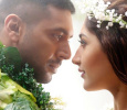 Vanamagan To Reach Rs. 15 Crores At The Box Office! Tamil News