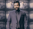 Bigg Boss Gets A Good TRP In Telugu!