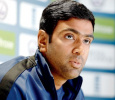 Cricketer Ashwin's Condition To Play In Bigg Boss! Tamil News