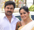 Dileep To Become A Dad Again! Malayalam News