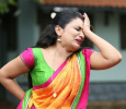 Rimi Tomy's Connection In Actress Abduction Case! Malayalam News