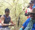 Vishal Works Hard For Thupparivaalan! Tamil News