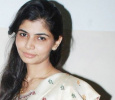 Chinmayi's Comment On Gurmeet's Arrest!