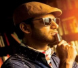 Vishal Birthday Special! Single Track From Thupparivaalan To Be Released Today! Tamil News