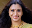 Samyuktha Varma Malayalam Actress