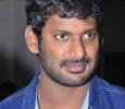 Vishal Invites…. Tamil News