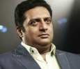 Prakash Raj's Controversial Comments Continue!