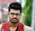 Sumanth Shailendra's Next Film Is Gearing Up For The Release! Kannada News