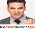 Akshay Kumar's Mistake Made Him A Superstar! Tamil News