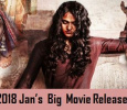 Here Are The List Of Films For Republic Day 2018! Tamil News