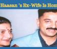 Kamal Haasan's Ex-Wife Is Homeless Now! Tamil News