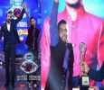 Pratham Is The Winner Of Bigg Boss 4! Kannada News