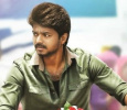 Will Bairavaa Escape From The Loss? Tamil News