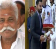 Bharathiraja Supports The Movie Naalu Perukku Nalladhuna Edhuvum Thapilla! Tamil News