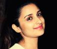 Parineeti Chopra Sings For Number In Movie