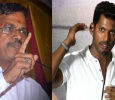 Producers Join Together To Defeat Vishal! Tamil News