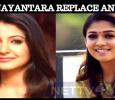 Anushka's Pari Goes To Russia! Tamil News