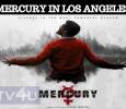 Karthik Subbaraj Movie Mercury At Los Angeles! Tamil News