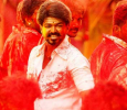 Movie Mersal Wins The National Award In Britain Tamil News